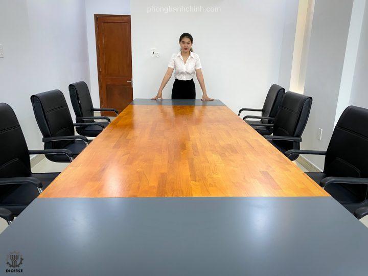 Dịch vụ quản lý doanh nghiệp