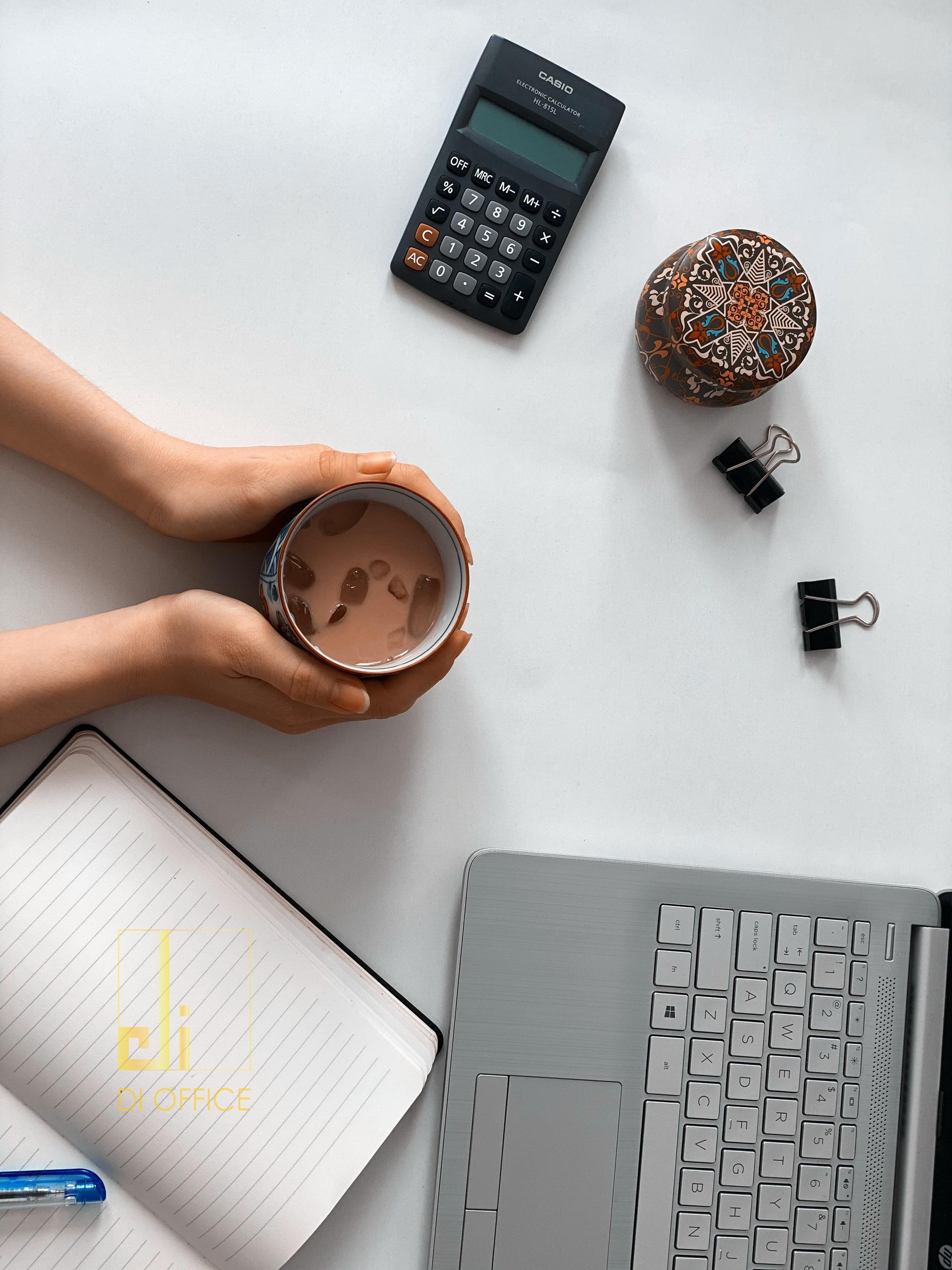 Quy trình lập hồ sơ và các lưu ý khi đấu thầu mua sắm hàng hoá